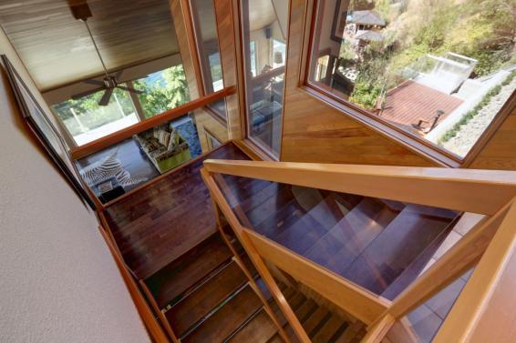 okanagan lakefront luxury home 11