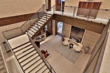 155 Cumberland Street penthouse 3