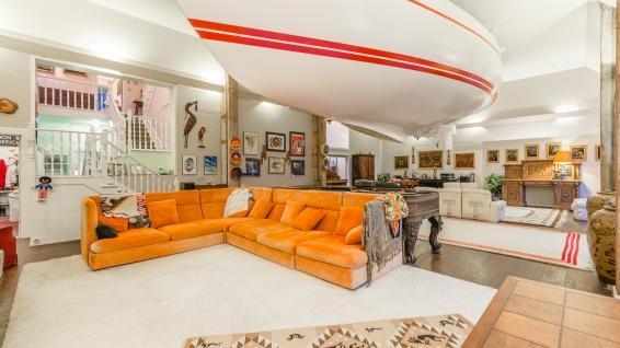 genoa bay home boat in ceiling 10