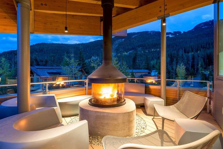 Kadenwood Luxury Whistler Real Estate For Sale 10
