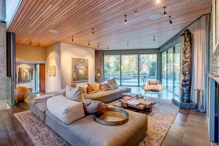 Kadenwood Luxury Whistler Real Estate For Sale 2