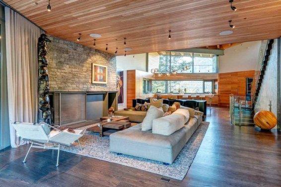 Kadenwood Luxury Whistler Real Estate For Sale 3