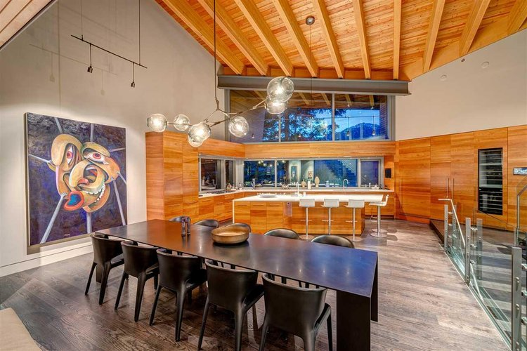 Kadenwood Luxury Whistler Real Estate For Sale 4