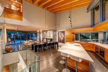 Kadenwood Luxury Whistler Real Estate For Sale 5