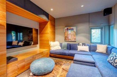 Kadenwood Luxury Whistler Real Estate For Sale 6
