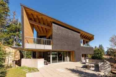 Kadenwood Luxury Whistler Real Estate For Sale