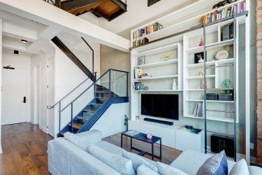 loft for sale nordelec montreal 2