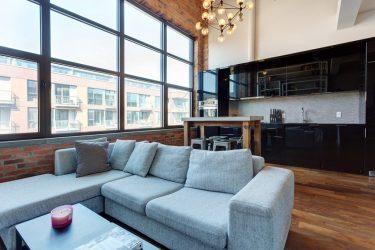 loft for sale nordelec montreal 3