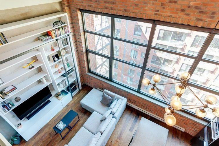 loft for sale nordelec montreal 4