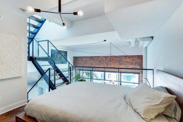 loft for sale nordelec montreal 5