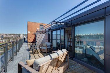 loft for sale nordelec montreal 6