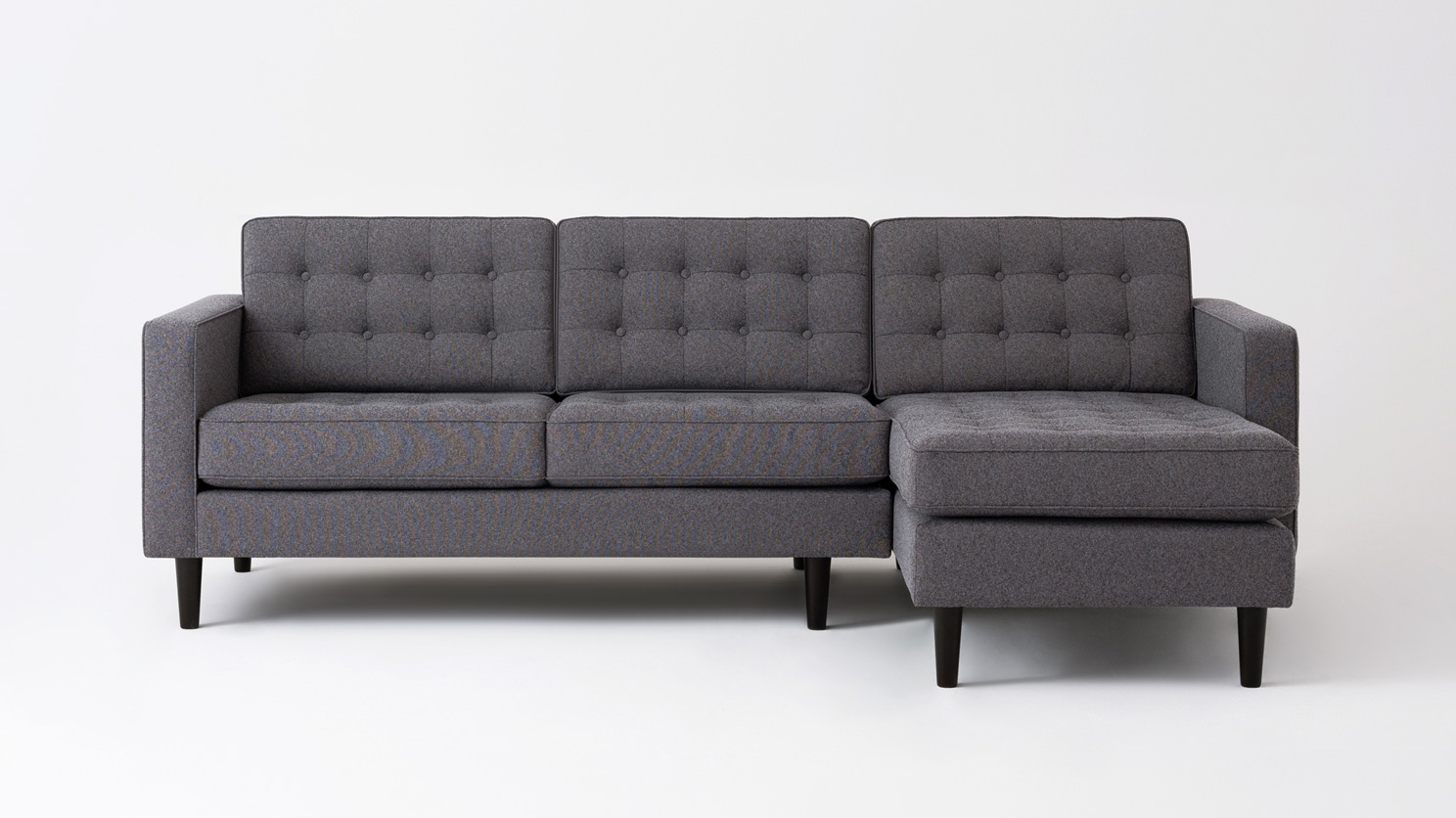 Modern Sectional Sofas Made In Canada Luxury Residence