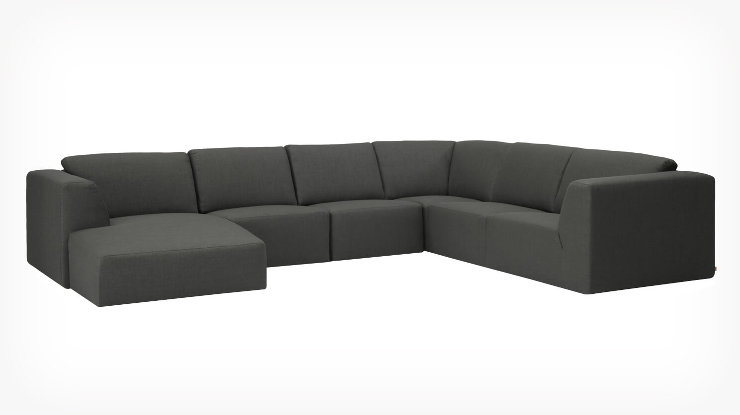 Picture of: Modern Sectional Sofas Made In Canada Luxury Residence
