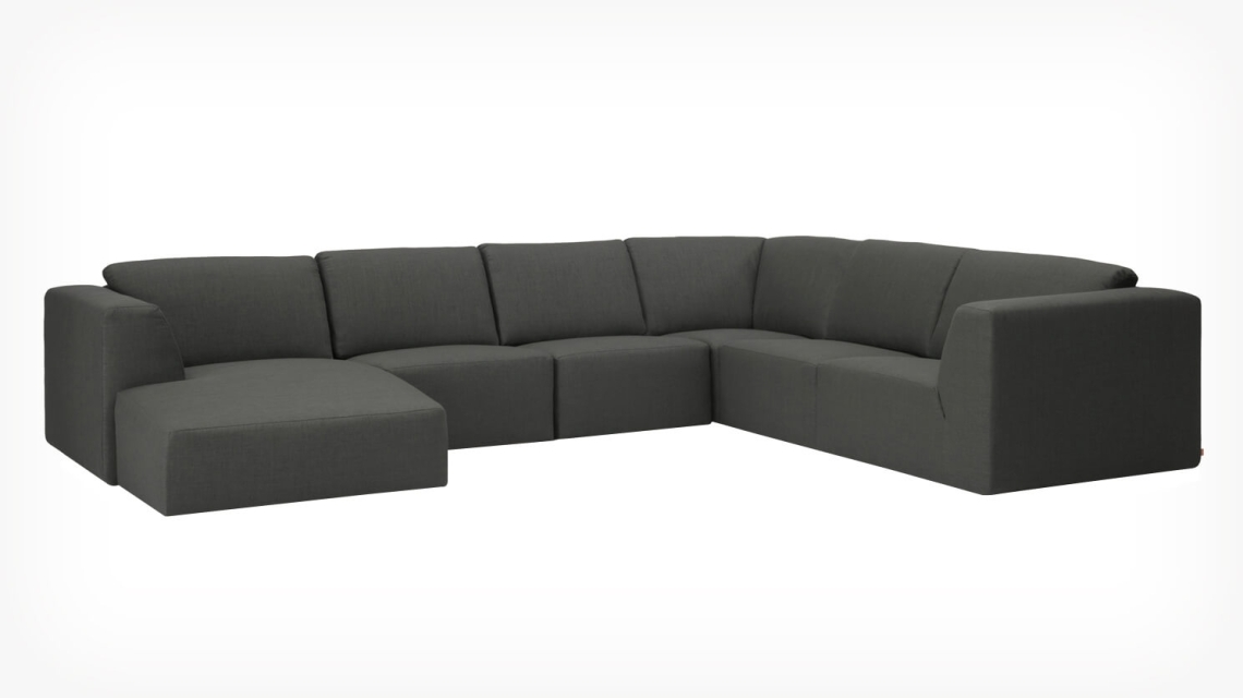 Morten modern sectional eq3 canada 1