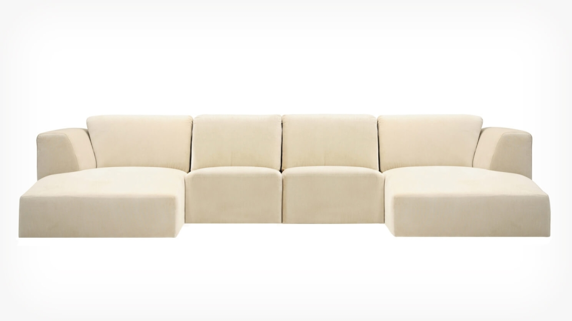 Morten modern sectional eq3 canada 2