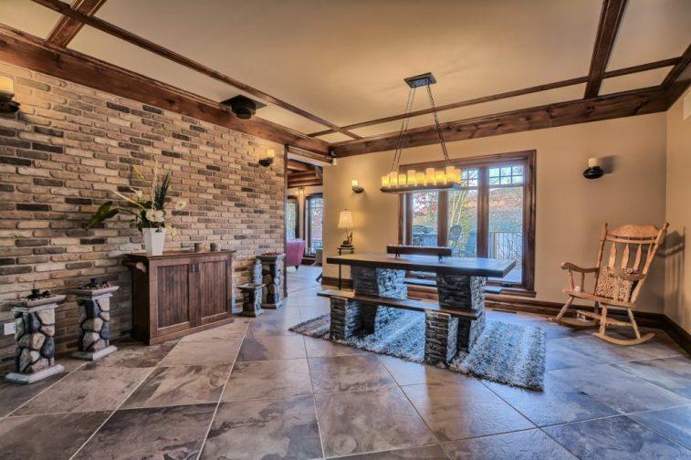 saint-donat country estate luxury 4