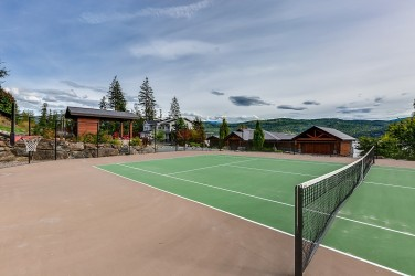 shuswap lakefront luxury home for sale 6