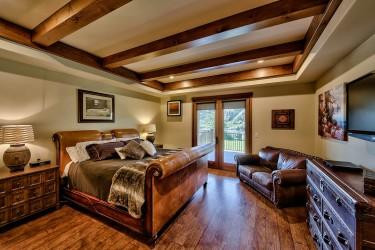 shuswap riverfront luxury home for sale 3