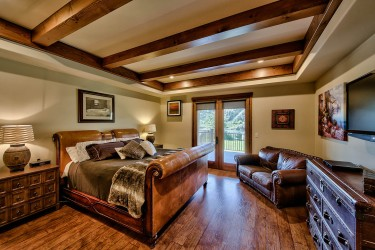shuswap riverfront luxury home for sale 3