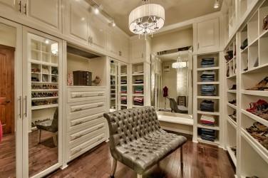 shuswap riverfront luxury home for sale 5
