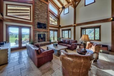 shuswap riverfront luxury home for sale 6