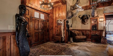 willow valley ranch alberta for sale 1