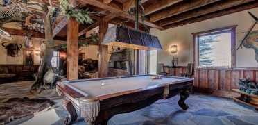 willow valley ranch alberta for sale 10