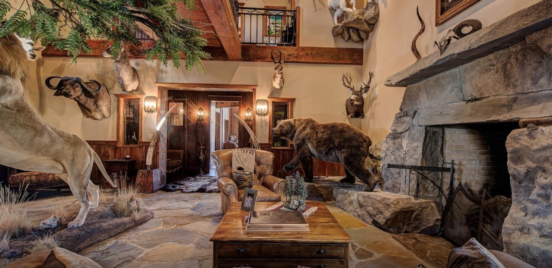 willow valley ranch alberta for sale 12