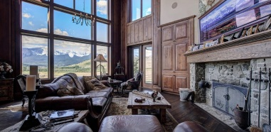 willow valley ranch alberta for sale 2