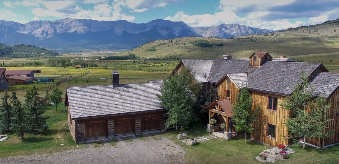 willow valley ranch alberta for sale 4