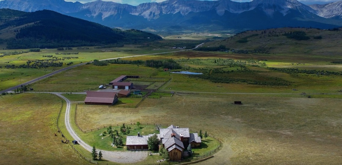 willow valley ranch alberta for sale 5