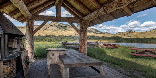 willow valley ranch alberta for sale 6