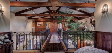 willow valley ranch alberta for sale 8