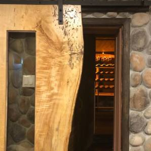 live edge luxury wood furniture canada 12