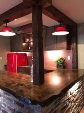 live edge luxury wood furniture canada 7