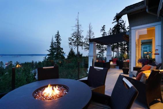 luxury edenshaw townhouse for sale west vancouver 1