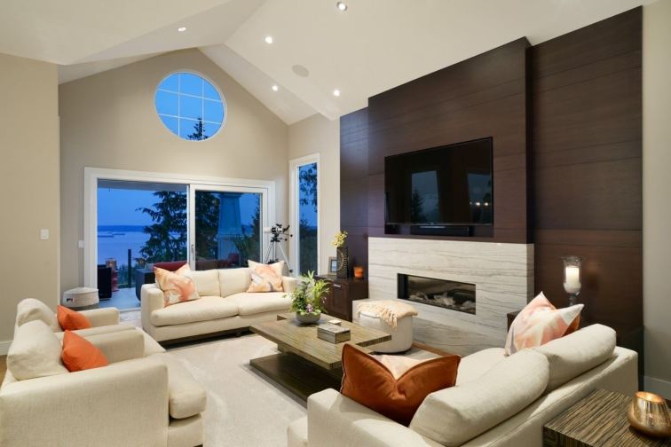 luxury edenshaw townhouse for sale west vancouver 2