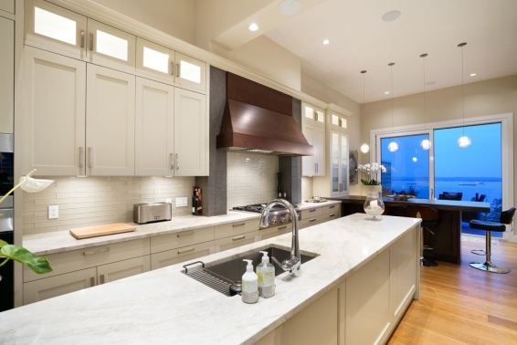 luxury edenshaw townhouse for sale west vancouver 3