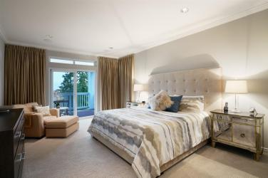 luxury edenshaw townhouse for sale west vancouver 8