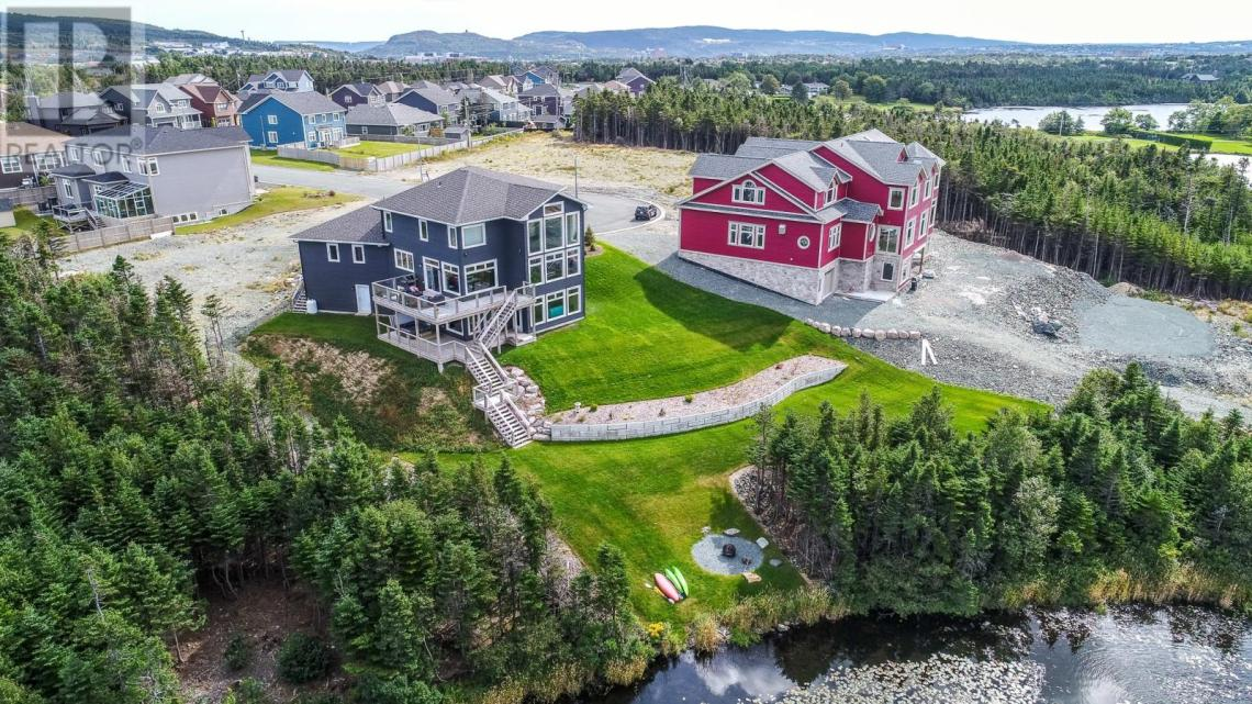 most expensive home st john's newfoundland 2
