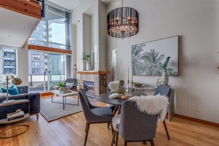 murano loft for sale new westminster 2