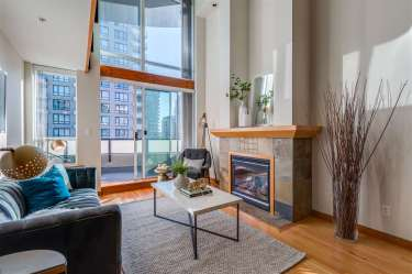 murano loft for sale new westminster 3