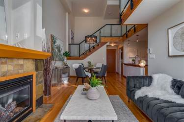murano loft for sale new westminster 4