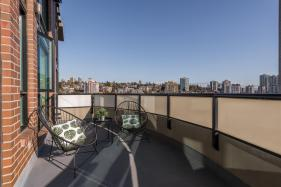 murano loft for sale new westminster 5