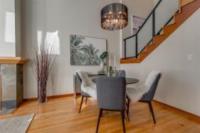 murano loft for sale new westminster 6