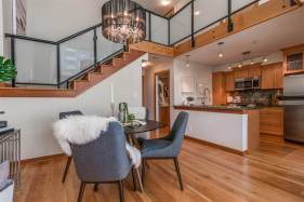 murano loft for sale new westminster 7
