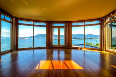point grey home for sale 1