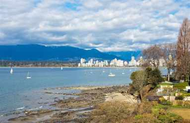 point grey home for sale 2