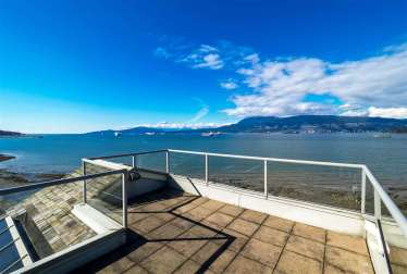 point grey home for sale 4