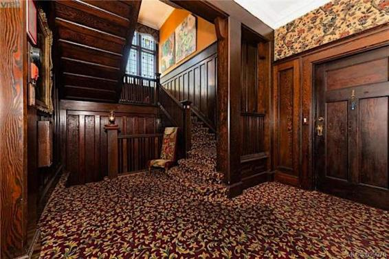 Rappahannock heritage house victoria for sale 1